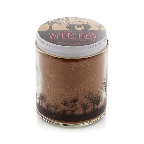 Urban Accents Witches Brew Drink Mix