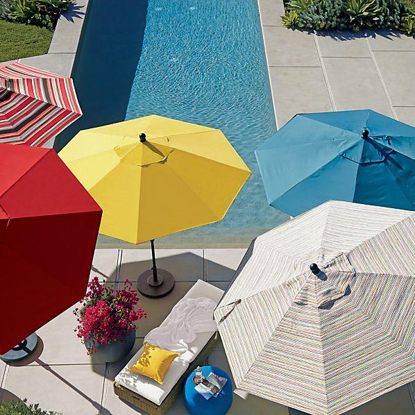 UmbrellasOFRG14