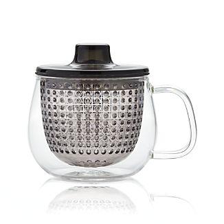Unimug Individual Tea Infuser