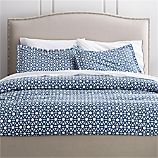 Union Square Full-Queen Duvet Cover
