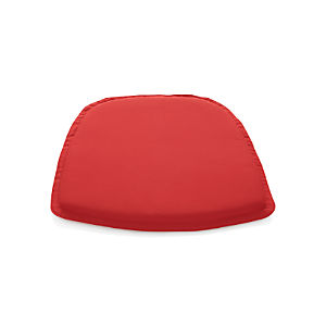Union Sunbrella ® Lounge-Rocking Chair Cushion