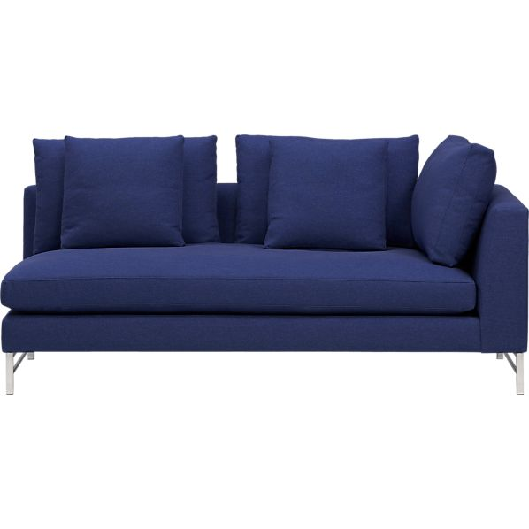 Uptown Right Arm Daybed