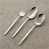 Uptown 3-Piece Serving Set