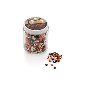 Urban Accents Spooky Sprinkles