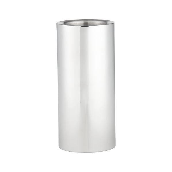 Vassa Large Candleholder