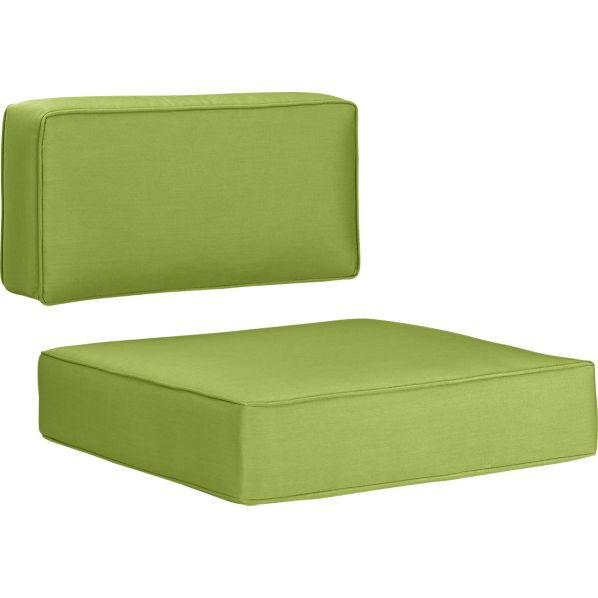 VenturaChairCushionKiwiS12