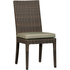 Ventura Dining Chair with Cushion