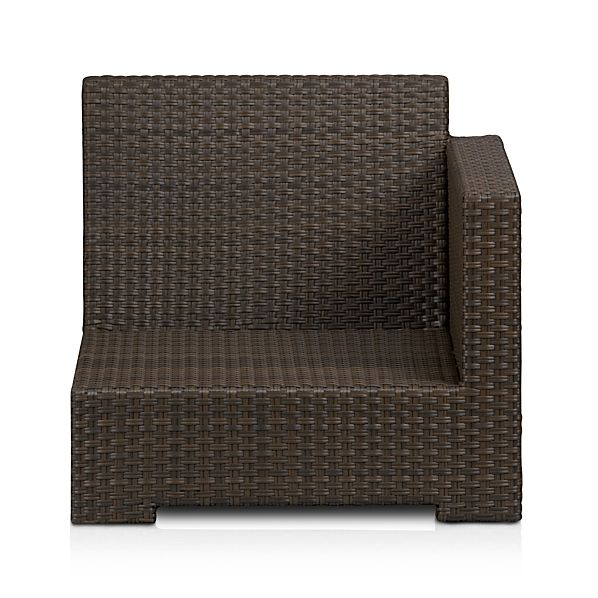 Ventura Modular Right Arm Chair