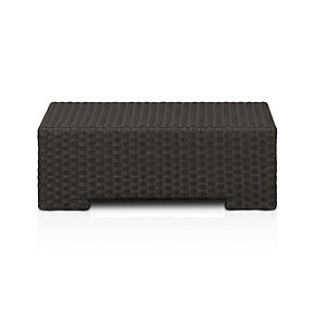 Ventura Ottoman