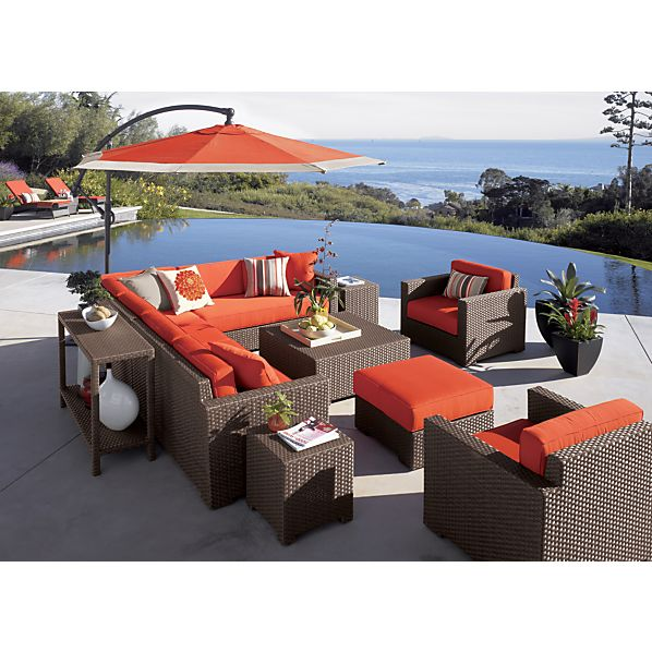 VenturaOutdoorLoungCltnSC11