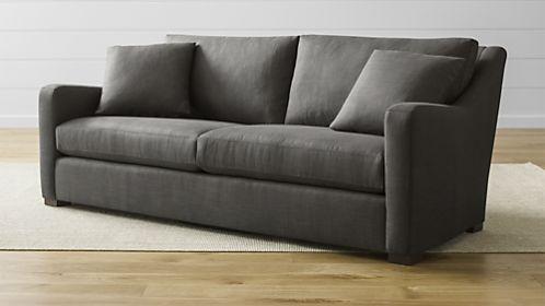Verano Petite Sofa