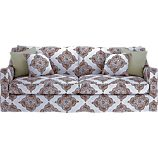 Slipcover Only for Verano Sofa