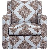 Slipcover Only for Verano Chair