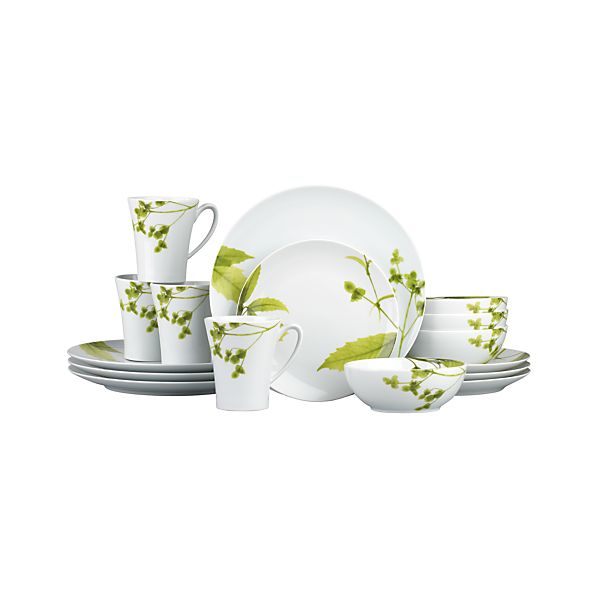 Verena 16-Piece Dinnerware Set