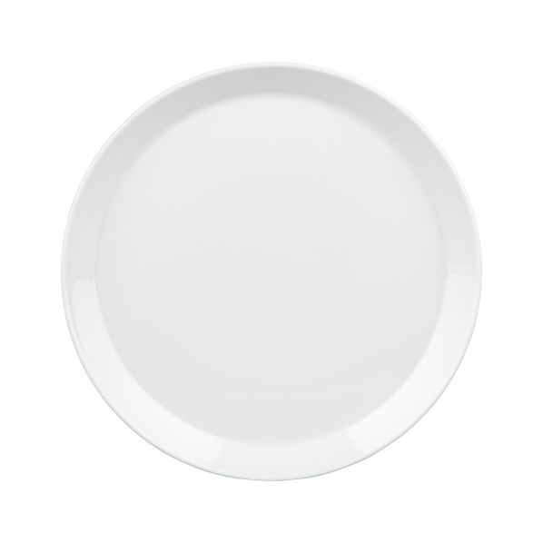 VergeSaladPlateS12