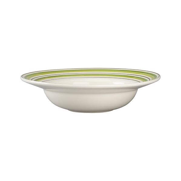 Vertelli Serving Bowl