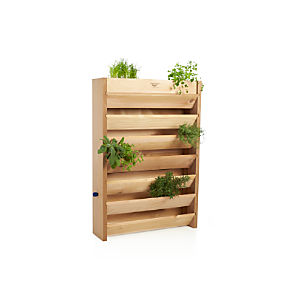 Gronomics Vertical Garden Bed