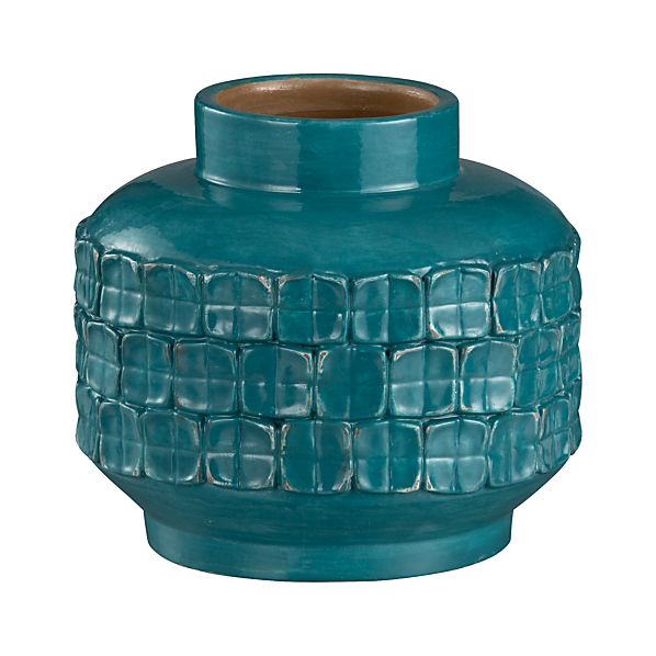 Vianni Vase