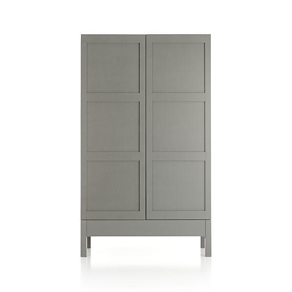 gray bar cabinet victuals grey bar cabinet crate and barrel victuals grey bar cabinet crate