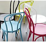 Spring's Hottest Chairs