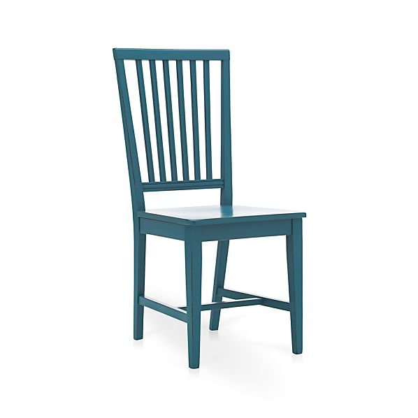 Village Faella Side Chair
