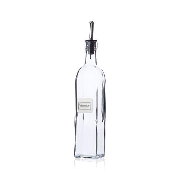 VinegarBottleF14