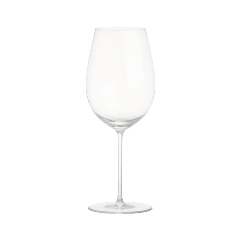 Vineyard 22 oz. Bordeaux Wine Glass
