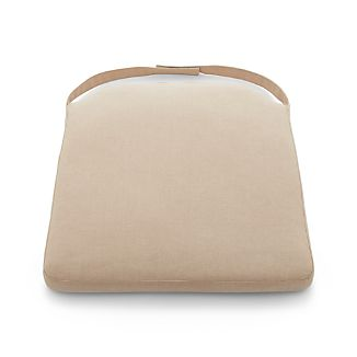 Vineyard Sand Chair Cushion