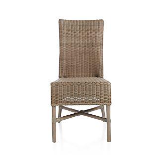 Vineyard Side Chair