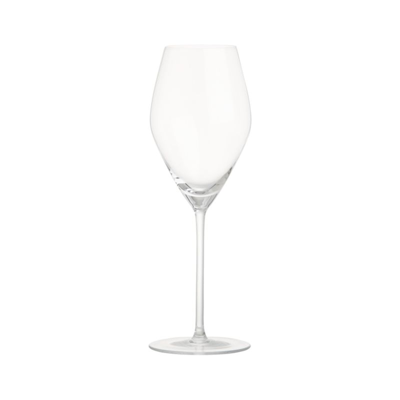 Vineyard 12 oz. Sweet Wine Glass