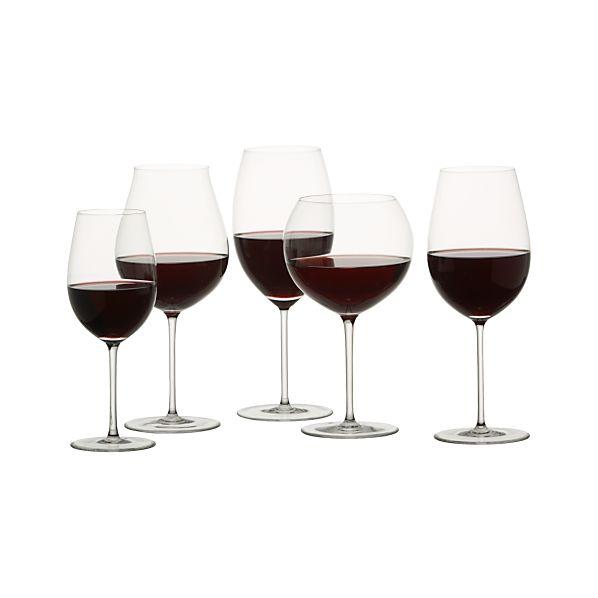VineyardRedWineSuiteAVS13