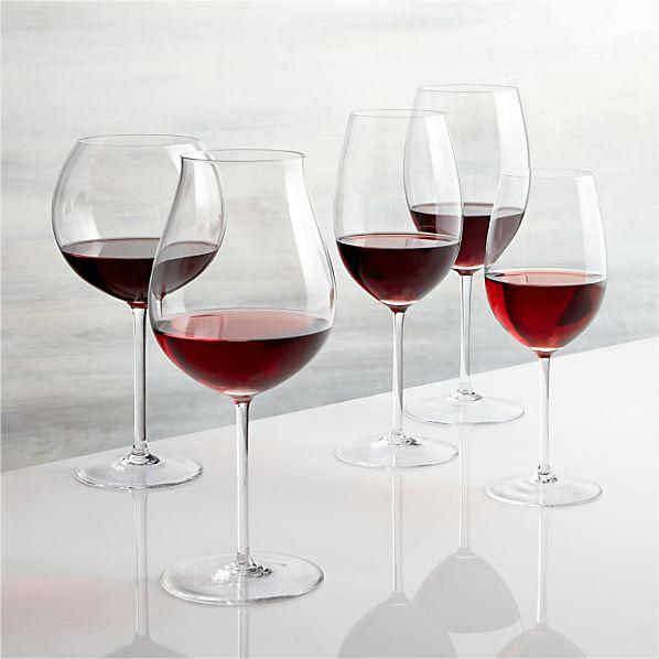 VineyardRedWinesCHF15