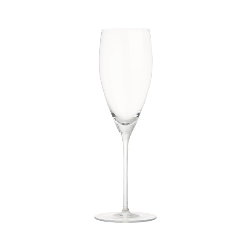 Vineyard 9 oz. Sparkling Wine Glass