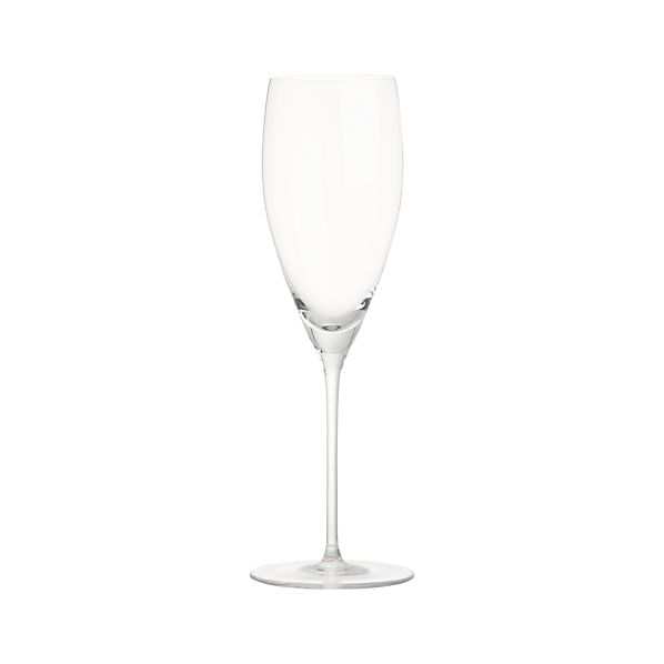 Vineyard 9 oz. Champagne Glass