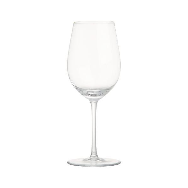 VineyardViognier12ozS13