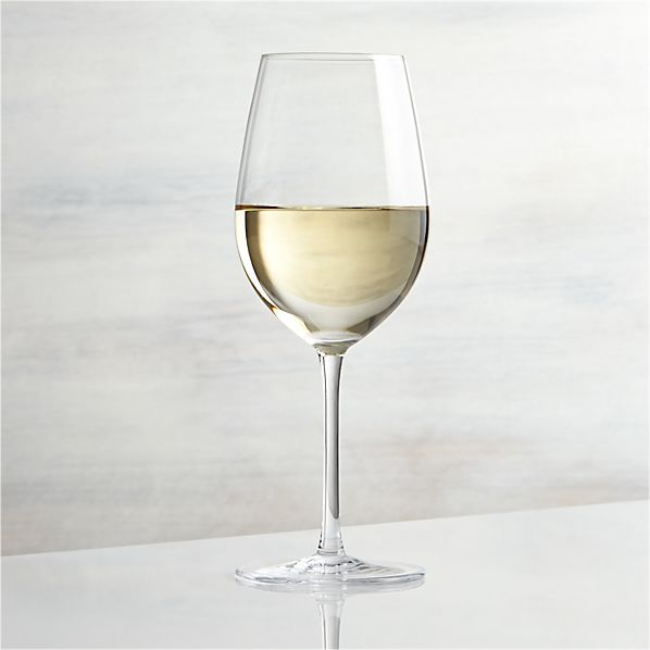 VineyardWhiteWine12ozSHF15