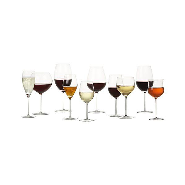 VineyardWineSuiteAVS13