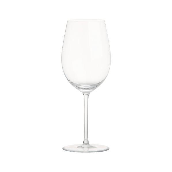 VineyardZinfandel15ozS13