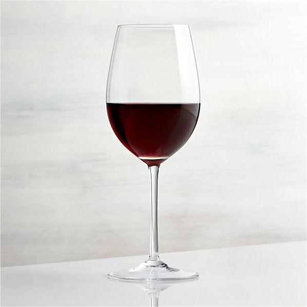 VineyardZinfandel15ozSHF15