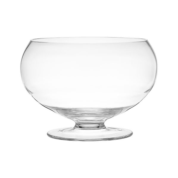Virginia Punch Bowl