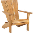 Vista Adirondack Chair.