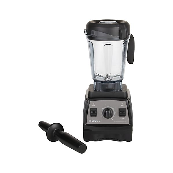Vitamix® 300 Professional Blender