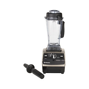 Vitamix 500 Professional Blender
