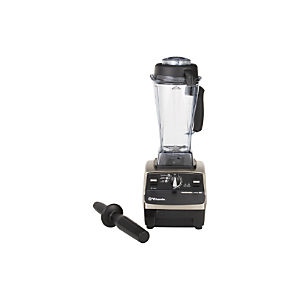 Vitamix® 500 Professional Blender