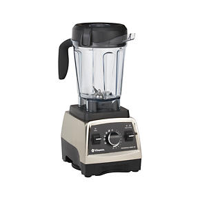 Vitamix® 750 Professional Blender