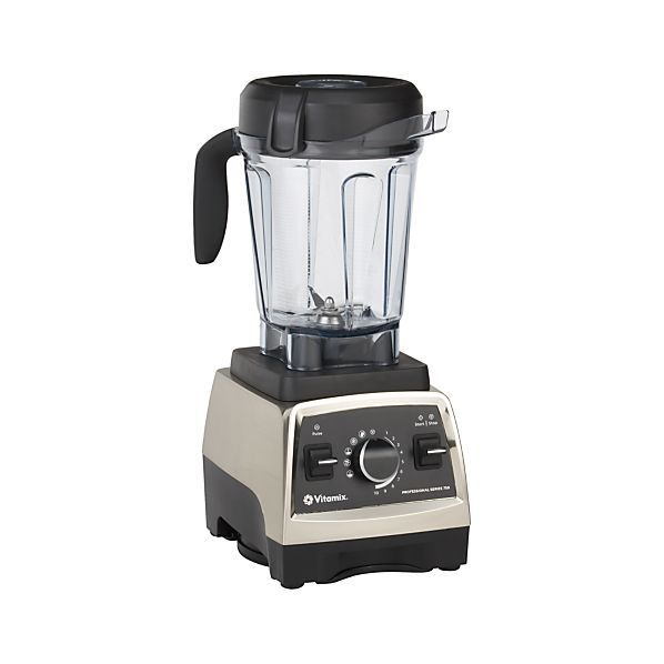 Vitamix750Blender3QF12