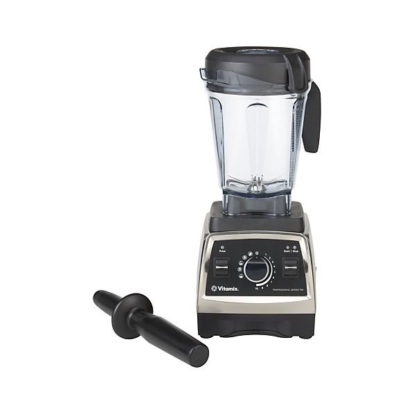 Vitamix ® 750 Professional Blender