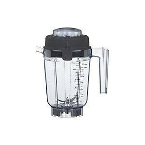 Vitamix ® Dry Grains Container