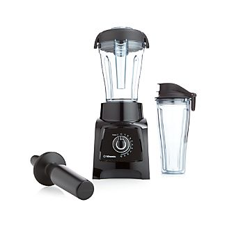 Vitamix® S30 Blender