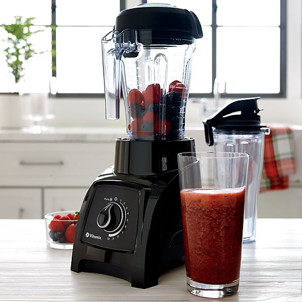 VitamixS30BlenderNC14
